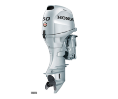 Used Marine Motors Model Honda 350 4 Stroke