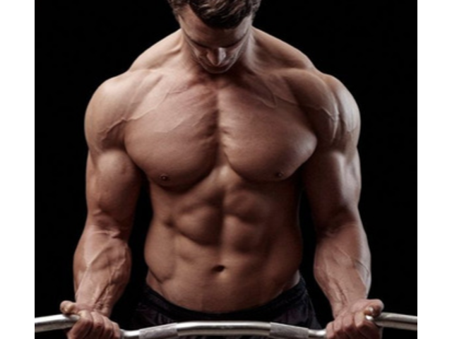 BeastSports Nutrition Offers Best Protein Supplement