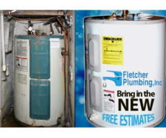 Best Heating Services Furnace Servicing with Free Estimate