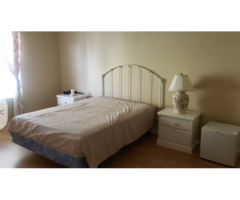 Condo Master Bedroom For Rent Cheap Cost Per Month