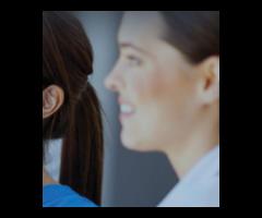 The HIPAA Compliant Medicine Telemedicine App