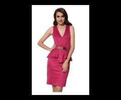 Alanic Women's Clothing Wholesale Accessories