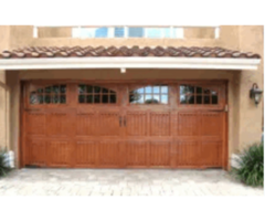Garage Doors Repairing Best Door Repair Service