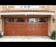 Garage Doors Repairing Best Door Repair Service
