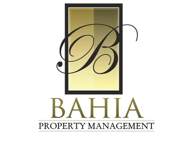 Residential Property Manager Bilingual English Spanish