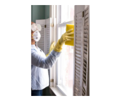 Deep Cleaning Jobs and Vacation Condo Cleans
