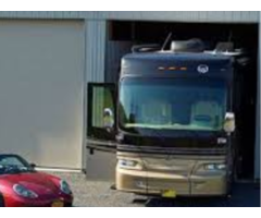 Boats Truck Trailers Motorcycle Storage Service