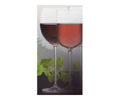Get Your Free Cup Of Wine By Becoming An Ambassador