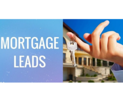 Mortgages Opportunity The Best Mortgage Loan Officer Leads