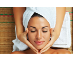 Manicures And Pedicures Massage SPA With Promotions Specials