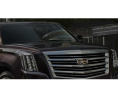 Professional Limo Airport Transportation Miami SUV VAN And Limousine Service