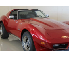 Auto Parts Cheap C3 Corvette Accessories Sports Automobile