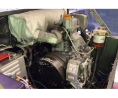 A Use Power Generator Set Diesel For Sale
