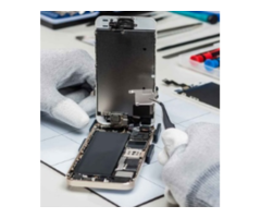 Authorized Repair Center For Cellular Phones Tablet IPad IPod Laptop Desktop