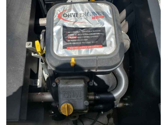 Home Standby Generator Guardian Plus By Generac 15 KW Automatic