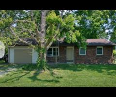House For Sale 3br 3 BD 1.5 BTH Fenced Back Yard