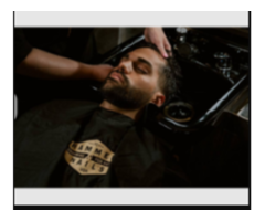 Sign On Bonus $250.00 to $500.00 Hairdresser Stylist Job Position Offer