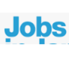 Posting Jobs For A Company Corporation Or Small Business Contractor