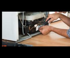 Hiring A Professional Freezer Fix Person