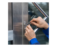 Mobile Automotive And Commercial Locksmith Service