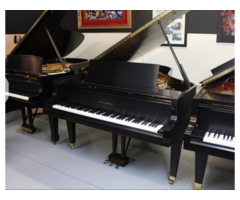Best Pianos Musical Instruments For Sale By The Dealer