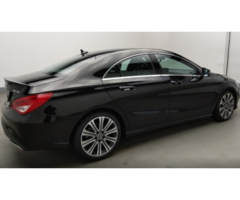 Used Cars In Excellent Condition To Sell Cheap