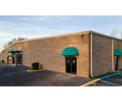 Property Commercial Office Space Auction Free Office Listing Alerts