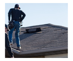 Roofing Repair Contractors in Chicago Ill