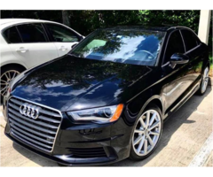 The Best Mobile Auto Motor Vehicles Detailing