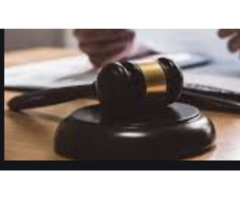 24 Hours Criminal Defense And Personal Injury Attorney Legal Office