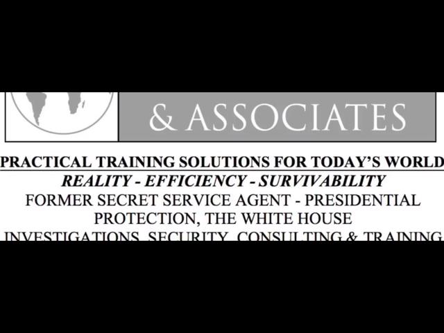 Private Investigator Practical Training Solutions