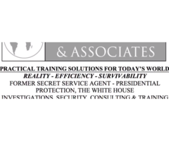 Private Investigator Practical Training Solutions
