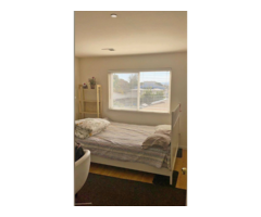 A Luxury Large Furnished Room For Rent