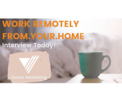 Jobs Part Time Customer Sales Apply Work From Home