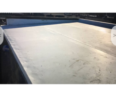 Work For Roofing Stucco Concrete Drywall Insulation