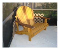 Wood Furniture Chairs Sale By Owner