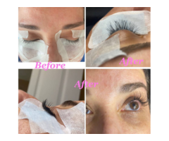 Brow Tinting Microblading Waxing Facials Beauty Supplies Home Salon