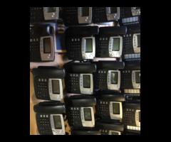 Office Equipment Desktops Computers Hp Printers Phones
