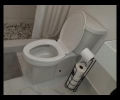 Bedroom For Rent $700 Per Month