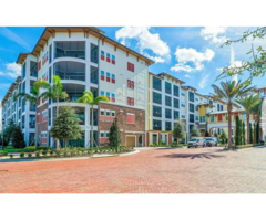 Apartments Housing For Rent 2br Deep Soaking Bathtubs Jacuzzi Resident Lounges