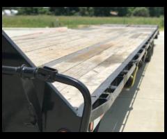 Big Tex 40 FT Long Model 2019 For Sale