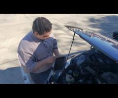Car And Truck Repair Mobile Mechanic Licensed & Certified