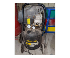 Auction Selling Tools Machines Air Compressors And More