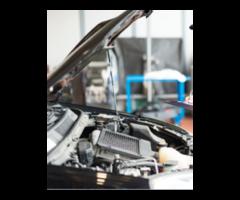Auto Repair Repair Autos Mechanic Rust To Pass Inspection