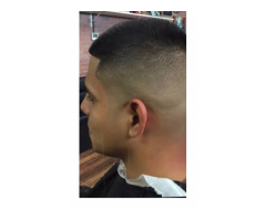Best Mobile Hair Cuts Service