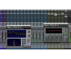 Best Professional Audio Editing + Audio Mixing Service Offered Digitally