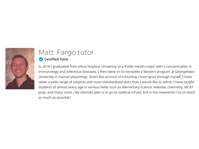 LSAT Tutoring Very Experienced Instructor W An Official 177 Online