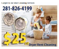 Best Carpet And Air Duct Cleaning Service
