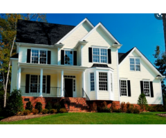 House Financing For Homeowners