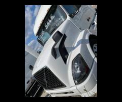 Truck Shop Grand Opening Diesel Trucks